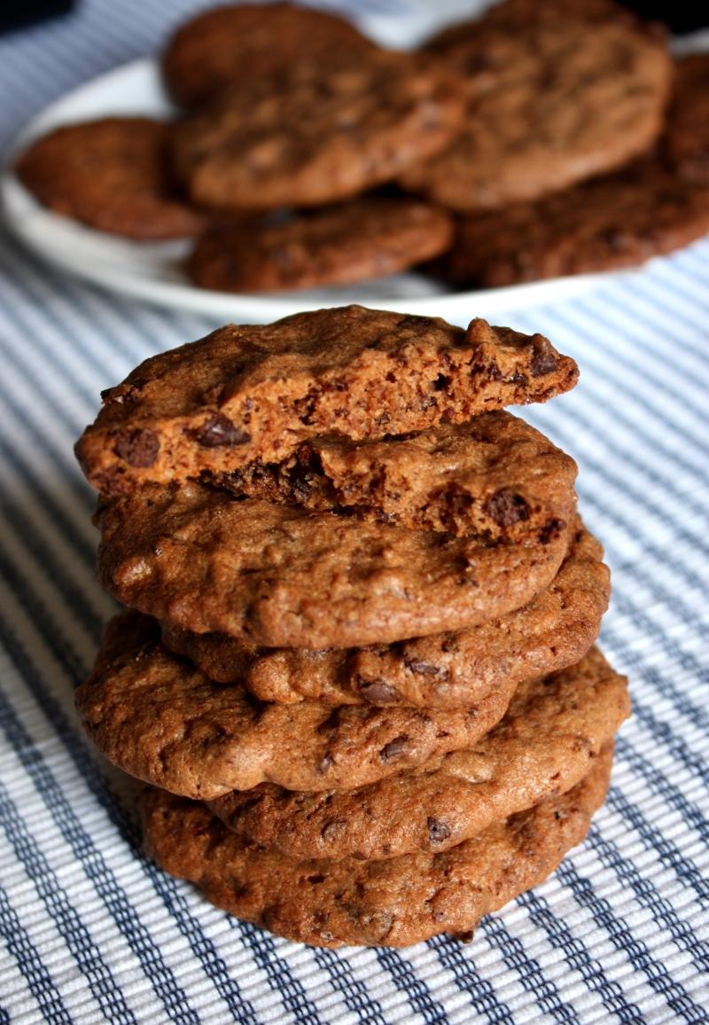 galetes-xocolata