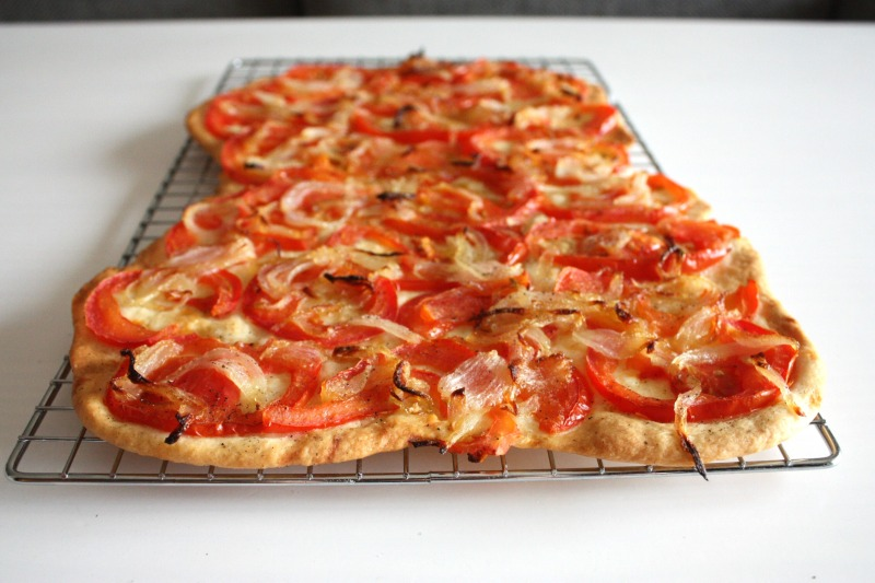 coc de tomaquet