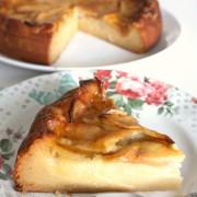 pastis de poma2
