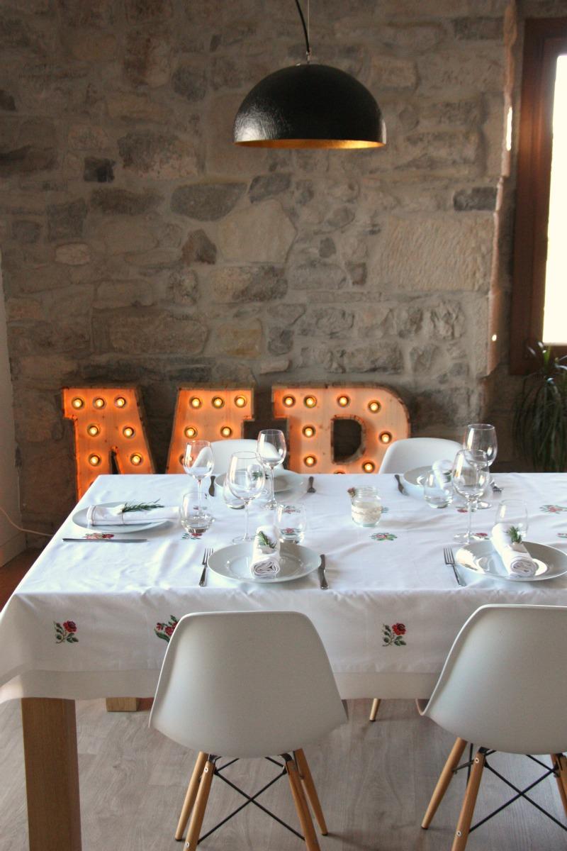 taula1